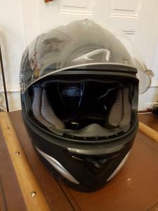 Vente casque moto ASTONE GTB