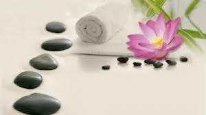 Thai massage à domicile huile BIO (non erothique)