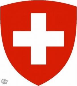 Line Autos toutes la Suisse- Ganze CH