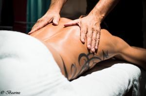 les massages personnalises au masculin