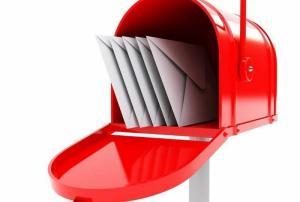 Domiciliation adresse privée ou entreprise
