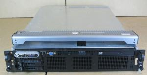 Serveur DELL PowerEdge R805