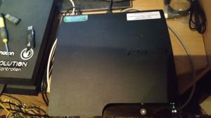 jailbreak console ps3
