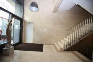 Appartement  au coeur de Montreux