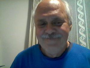 homme retraité cherche emploi