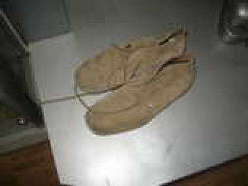 Chaussure Lacoste / Liquidation