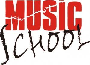Cours de Musique --- Payerne