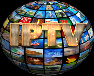 IPTV - sans antenne satellite