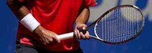 Professeur et Coach de tennis