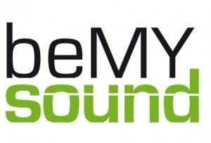beMYsound.fr recherche des compositeurs