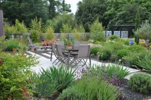 Offre services de jardinage dans canton de Fribourg