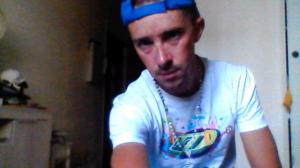 jeune homme 29ans gay