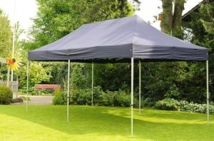 A louer: 4 Tentes de jardin pliantes 3x6