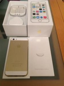 iphone 5s+ 64 gb