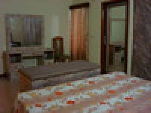 location de villa meublee 3 pieces meub