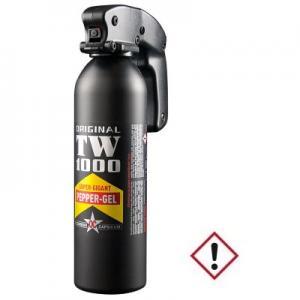 Spray au poivre TW1000 Gigant GEL