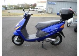 Urgent Vend Honda LEad