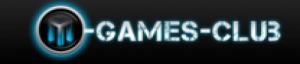Des jeux à télécharger sur m.M-games-clu
