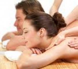Massages Anti-cellulite au bouveret