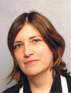 Alexandra-voyante-médium      Suisse