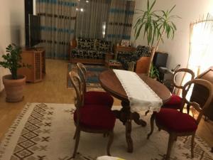 À vendre un salon marocain Richbond