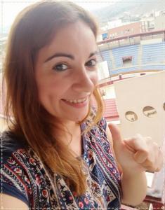Cours d'espagnol (Skype)