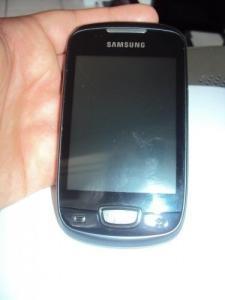 Samsung Galaxy Mini neuf