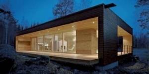 Villa à Construire à Chamoson