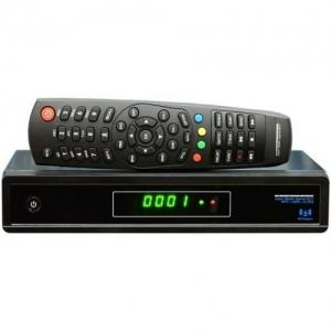 Recepteur HD cable+3000 Chaines IPTV
