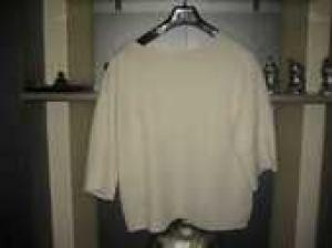 Pull d'Hiver en laine /Liquidation