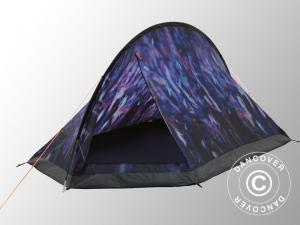 Campingzelt Easy Camp, Image People, 2 Personen, Mehrfa