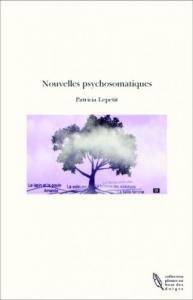 Nouvelles psychosomatiques dès 16 ans