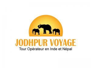 Voyage sur mesure en Inde avec agence Jodhpur Voyage