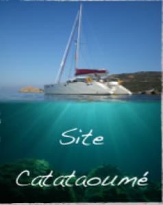 Croisière Navigation Voilier Catamaran