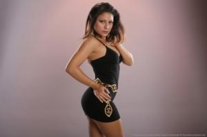 Rencontres sensuelles Hispaniques