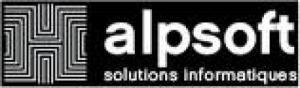 AlpSoft SA - Solutions informatiques