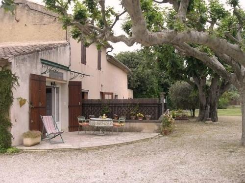 Provence Luberon location Booking gîte