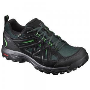 Chaussures de randonnée SALOMON Gore-Tex - Homme