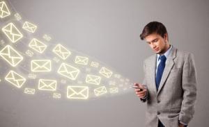 Fichiers SMS  Fichiers de mobiles