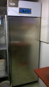 Super frigo d