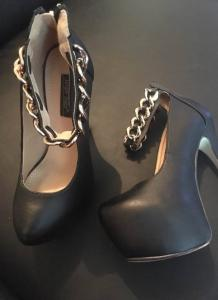 Chaussures 37
