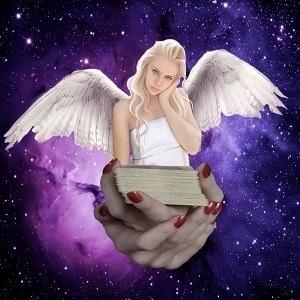 Sos sophie voyance prophétique (anges) CHF2+2.5