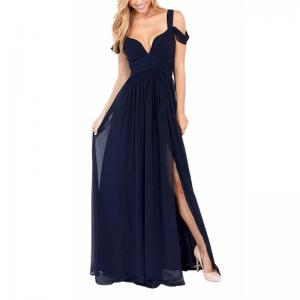 robe de taille M