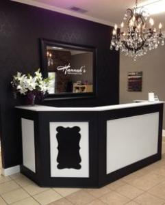 VENTE Grand appartement Salon Massages Bureaux