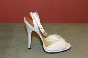 Sandales   Nouvelle collection