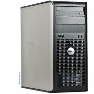 Dell pro, core duo 3 GHz, 4 Go Ram