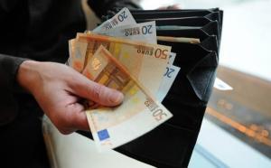 Crédit Finance