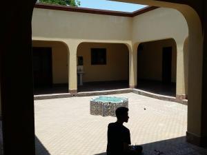 Maison coloniale à louer ou à vendre à Colima au Mexique
