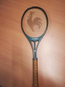 Raquette de tennis Le Coq Sportif NOAH TM-25