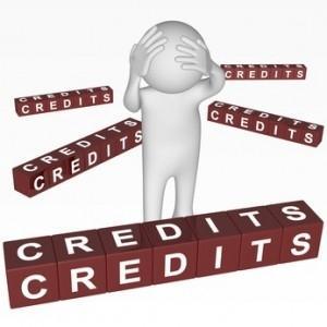 offre de prêt d'argent fiable